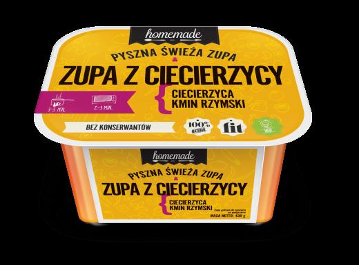 WIZ_ZUPA_CIECIERZYCA