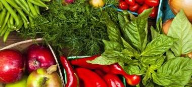 warzywa-w-diecie